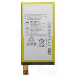 Batterie téléphone Sony Type de batterie / pile Batterie Lithium-ion