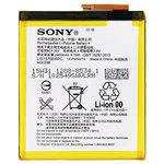 Batterie téléphone Sony