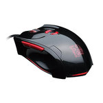 Souris PC Tt eSPORTS by Thermaltake sans Ambidextre