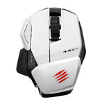 Souris gamer Interface avec l'ordinateur Bluetooth