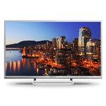 TV Panasonic Certification DLNA
