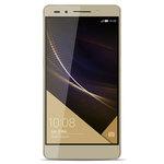 Mobile & smartphone Honor Fréquences de fonctionnement UMTS 2100
