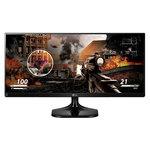 Ecran PC LG sans Compatible 3D