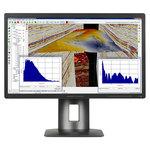 Ecran PC HP Format de l'écran 16/9