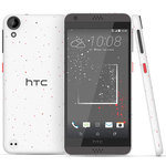 Mobile & smartphone HTC Format audio AAC