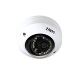 Caméra IP ZAVIO Résolution vidéo 2048 x 1536 pixels