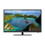 TV Toshiba Entrées vidéo VGA