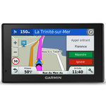 GPS Garmin Technologie Bluetooth Bluetooth