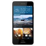 Mobile & smartphone HTC Flash / Torche