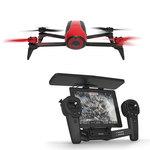 Drone Parrot Résolution vidéo 1080p