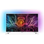 TV Philips Type de Tuner Tuner TV TNT HD