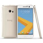 Mobile & smartphone HTC Transfert de données 4G - LTE