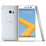 Mobile & smartphone HTC Connecteur disponible Casque