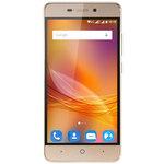 Mobile & smartphone ZTE Transfert de données 2G - EDGE