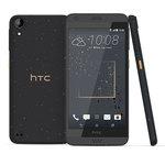 Mobile & smartphone HTC GPS