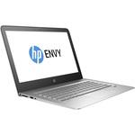PC portable HP Système d'exploitation fourni