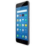 Mobile & smartphone Meizu Connecteur disponible Casque