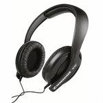 Casque audio Hifi sans NFC