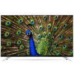 TV LG Format audio Dolby Digital