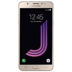 Mobile & smartphone Transfert de données 2G - GSM