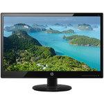 Ecran PC HP sans Anti-lumière bleue