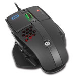 Souris PC Tt eSPORTS by Thermaltake