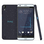 Mobile & smartphone HTC Famille OS Android