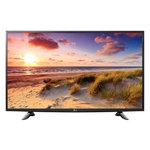 TV LG Entrées vidéo Video Composite