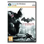 Jeux PC Genre Action-Aventure