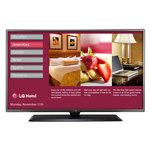 TV LG Type de Tuner Tuner Satellite numérique DVB-S2