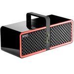 Station MP3/iPod Hercules sans Multiroom