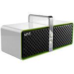 Station MP3/iPod Hercules Bluetooth