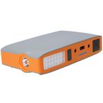 Batterie compatible Type de batterie / pile Batterie Lithium Polymère