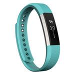 Bracelet connecté Fitbit Ecran tactile