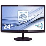 Ecran PC Philips sans Adaptive-Sync
