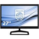 Ecran PC Philips 56 Hz Fréquence verticale mini