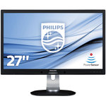 Ecran PC Philips Type d'activités Bureautique