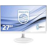 Ecran PC Philips sans Anti-lumière bleue