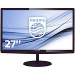 Ecran PC Philips Type d'écran LED