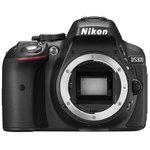 Appareil photo Reflex Nikon sans Boîtier tropicalisé (APN)