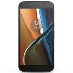 Mobile & smartphone Motorola Fréquences de fonctionnement LTE 1800