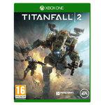 Jeux Xbox One Electronic Arts Jeu en ligne