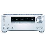 Ampli home cinéma Onkyo Format audio DSD