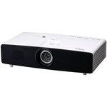 Vidéoprojecteur Canon Résolution vidéoe 1080p