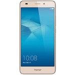 Mobile & smartphone Honor Transfert de données 3G+ - HSPA