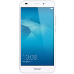 Mobile & smartphone Honor Fréquences de fonctionnement UMTS 900