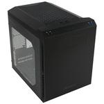 Boîtier PC Antec Ports d'extensions Oui