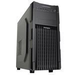 Boîtier PC Antec sans Low profile