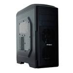 Boîtier PC Antec Compatibilité radiateur AIO Radiateur 120 mm