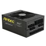 Alimentation PC Antec Multi-GPU SLI